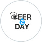 BEER 2 DAY